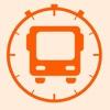 北京公交-实时精准版