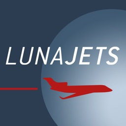 Private Jet Hire Charter Book