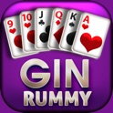 Gin Rummy Pro - Best Card Game