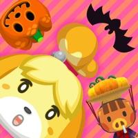 Animal Crossing: Pocket Camp Hack Tickets Generator online