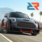 Rebel Racing Hack Online Generator  img