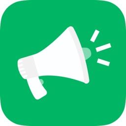 Bhopu – Q&A App of Indore