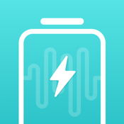 Battery Testing icon