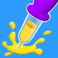 Paint Dropper free Resources hack