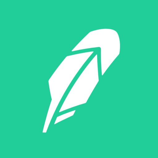 Robinhood: Invest. Buy. Trade. download