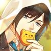甜點王子2-心動奇蹟 - iPhoneアプリ