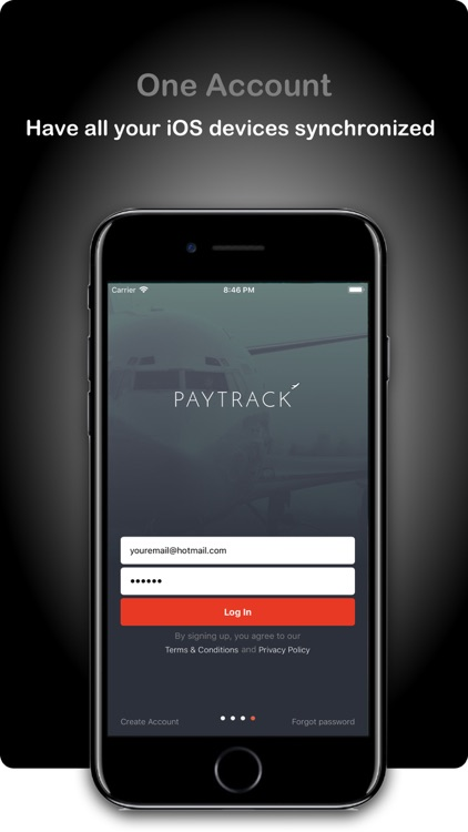 Paytrack