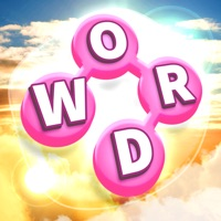 Word Peace - Crossword Puzzle free Coins hack