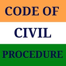 CPC 1908 Civil Procedure Code