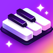 Piano Academy by Yokee Music