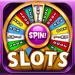 House of Fun: Casino Slots 777 Hack Online Generator