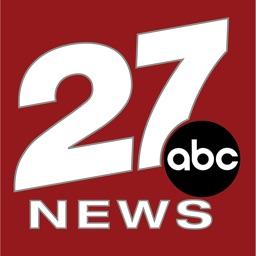 27 News NOW