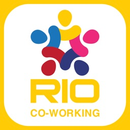Rio Coworking Space