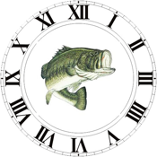 Best Fishing Times app review