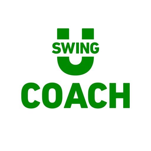 SwingU Coach