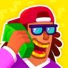 パーティーマスターズ - 楽しいタップゲーム