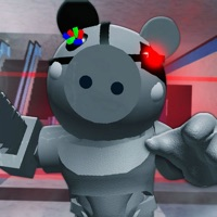 Robby Chapter 10 : Piggy-Mall Hack Resources Generator online