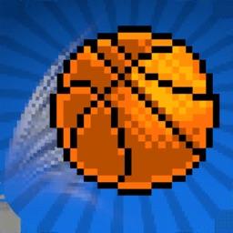 Super Swish - Basketball Games