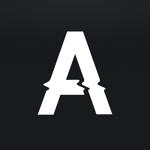 Amediateka — сериалы онлайн на пк