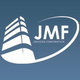JMF Beneficios