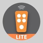 Telecomando per Mac - Lite icon