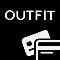 Outfit Card