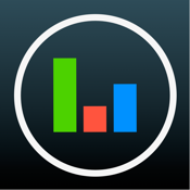 Account Tracker V5 app review