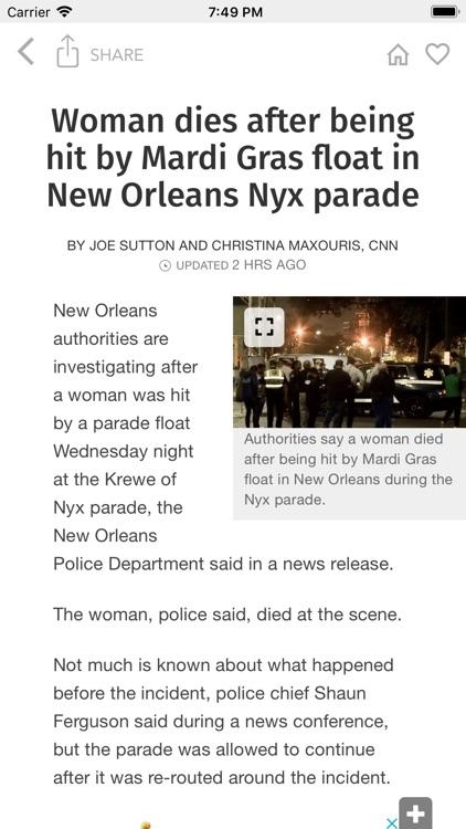 FOX10 News