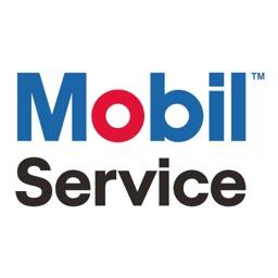 Mobil Service KSA