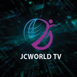 JC World TV