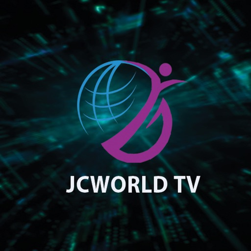 JC World TV