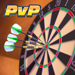 Darts Club Hack Online Generator