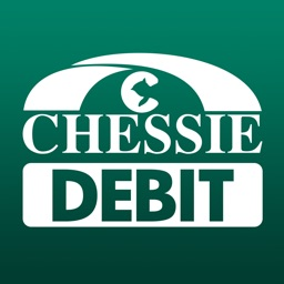 Chessie Debit Card