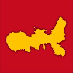 Elba Offline