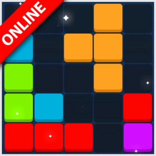 Block Puzzle Kool