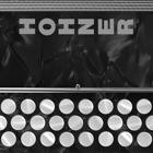 Hohner MIDI SqueezeBox icon
