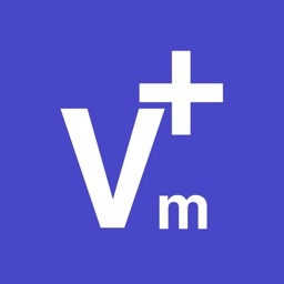 Vplus M