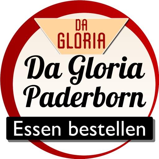 Pizzeria Da Gloria Paderborn
