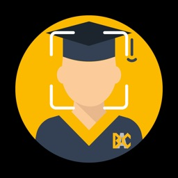 BAC Student Attendance