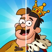 喧闹的城堡: 成为避难所的骑士或者城堡的国王,塔防策略游戏