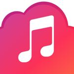 Музыка без интернета - Плеер на пк