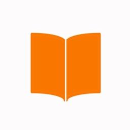 小说阅读器-看小说电子书的阅读神器