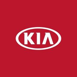 Kia Link India