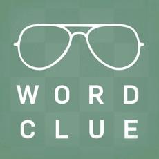 Activities of WordClue