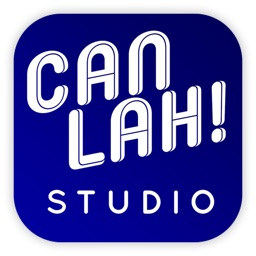 Canlah Karaoke Studio