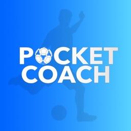 Pocket Coach: Futsal Board