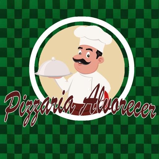 Pizzaria Alvorecer