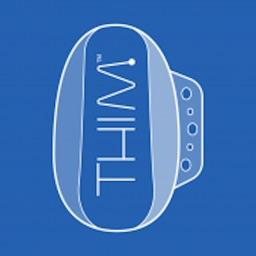 THIM Sleep Ring