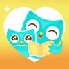 动画绘本馆 - 幼儿园专属的线上绘本馆 - iPadアプリ