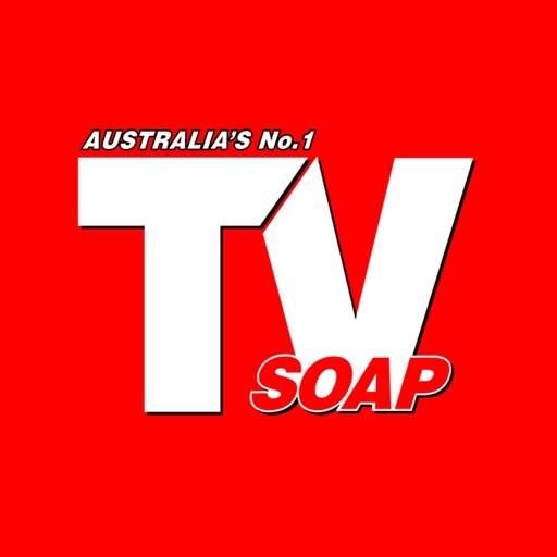 TV Soap
